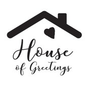 HouseOfGreetings