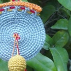 CrochetDrawstrings