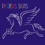 PegasusSigns