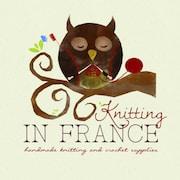 KnittinginFrance