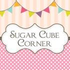 sugarcubecorner