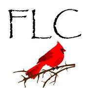 ForestLaneCreations