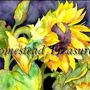 homesteadtreasures