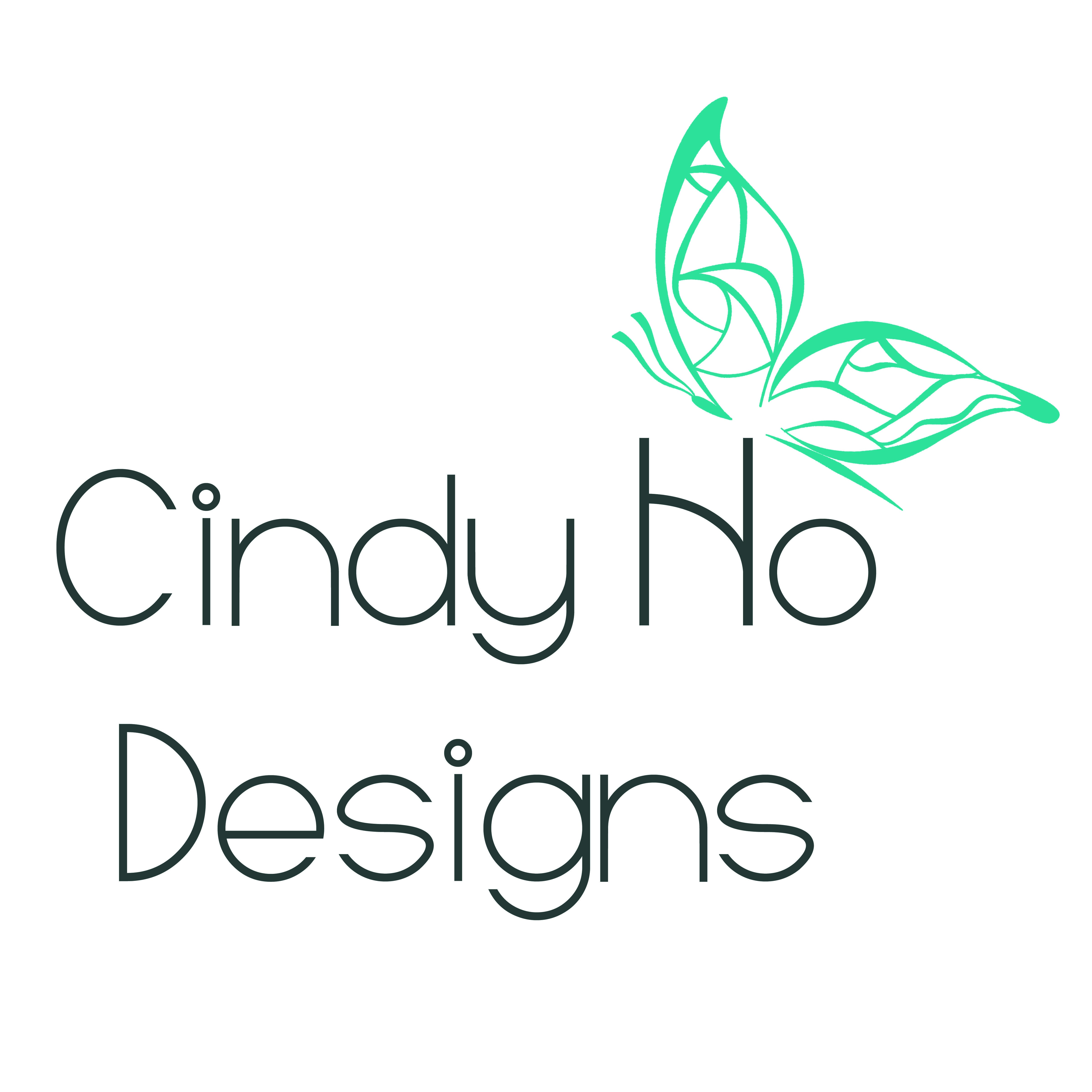 CindyHoDesigns
