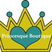 PrincesqueBoutique