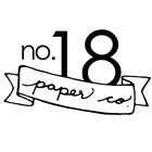 18PaperCo