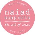 NaiadSoapArts