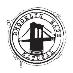 BrooklynMadeNatural