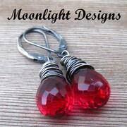 MoonlightDesigns2