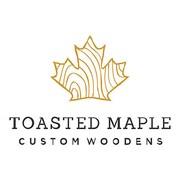 ToastedMaple