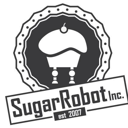 SugarRobot