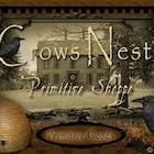 crowsnestprimitive