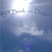 bellbookndragon