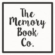 thememorybookco