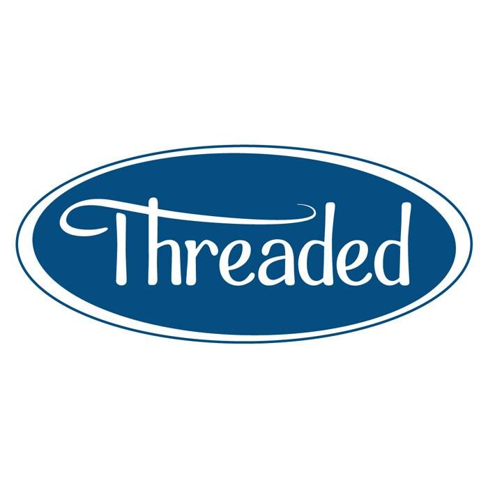 ThreadedRVA