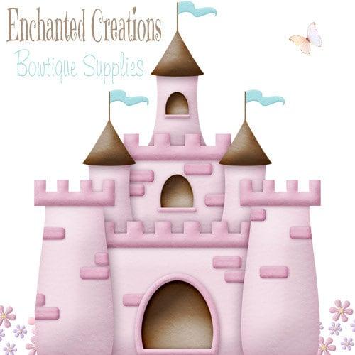 enchantedsisters