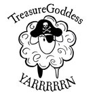treasuregoddess