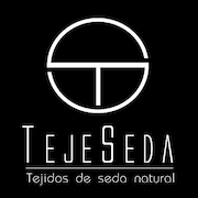 TejeSeda