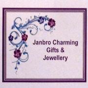 JanbroCharmingGifts