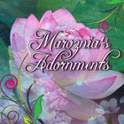 MarozniasAdornments