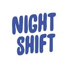 NightshiftCeramics