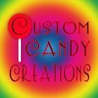 CustomCandyCreations