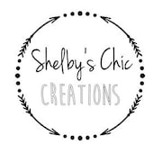 ShelbysChicCreations