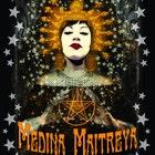 MedinaMaitreya