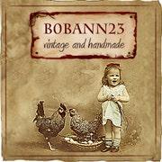 bobann23