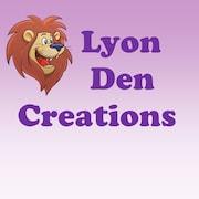 LyonDenCreations