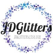 JDGlitters