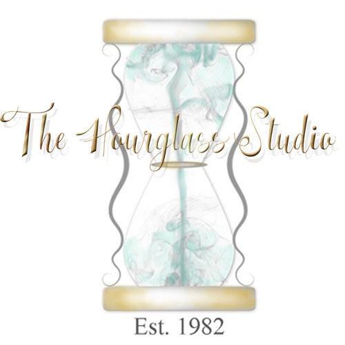 TheHourglassStudio
