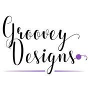 GrooveyDesigns