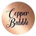 CopperBubble