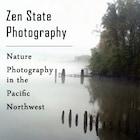 ZenStatePhotography
