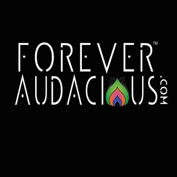 ForeverAudacious
