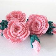 Crochetloveland