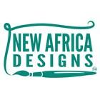 NewAfricaDesigns