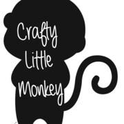CraftyLittleMonkey14