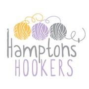 HamptonsHookers