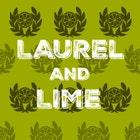 LaurelAndLime