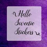 HelloSweetieStickers