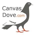 CanvasDove