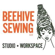 BeehiveSewingStudios