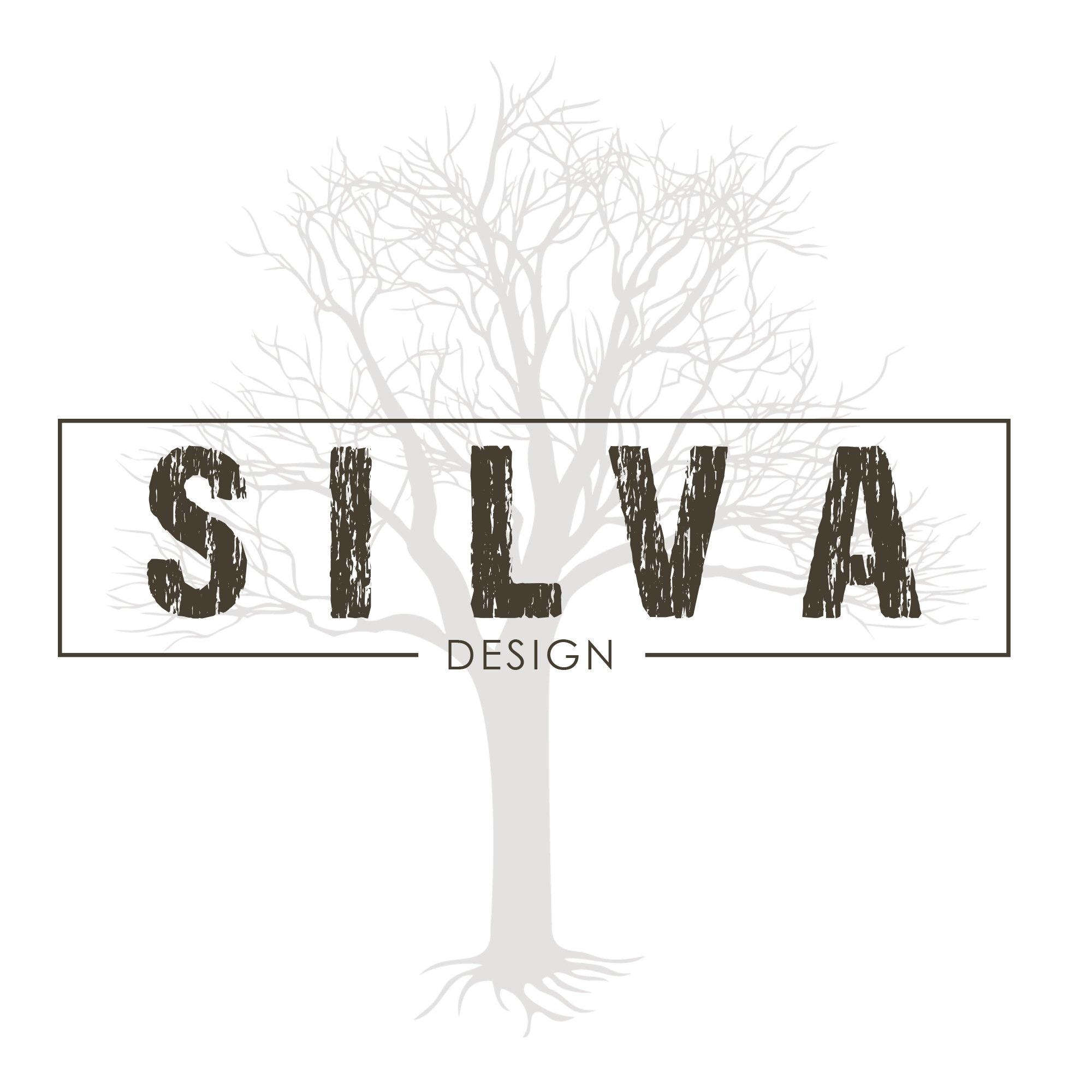 SilvaDesignLLC
