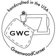 GreenwoodCorner