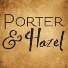 PorterandHazel