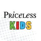 PricelessKids