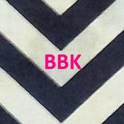 BibsBlanketsByKelly
