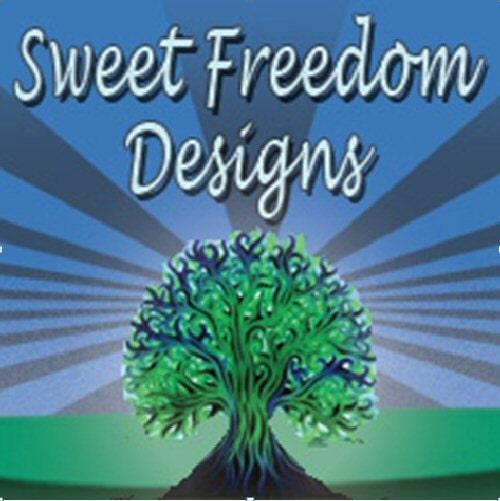 SweetFreedom